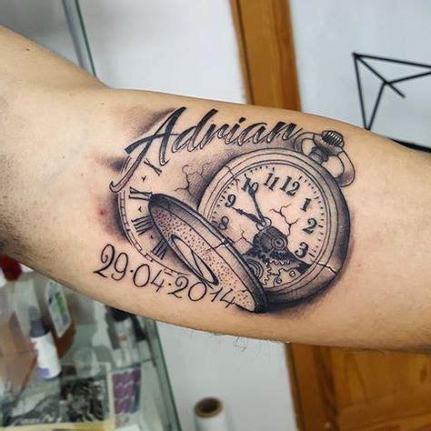 kindernamen mann tat for ellie maoritattoos maori tattoos kindernamen mann kindernamen und