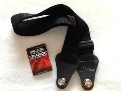 suzuki qchord  accessories   pops