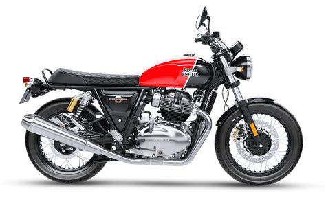 Royal Enfield Interceptor 650 Hd Photo by High Res Photos Royal Enfield Interceptor 650 Colors