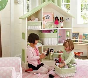 Barbie Haus Selber Bauen : 2 in 1 regal und puppenhaus berlinfreckles reiseblog ~ Lizthompson.info Haus und Dekorationen