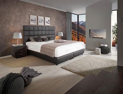 Moderne Wandgestaltung Schlafzimmer by Schlafzimmer Wandgestaltung Lass Dich Inspirieren
