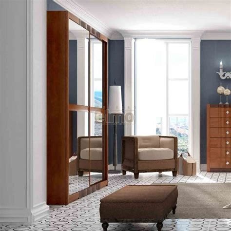 armoire penderie chambre armoire penderie dressing placards merisier massif