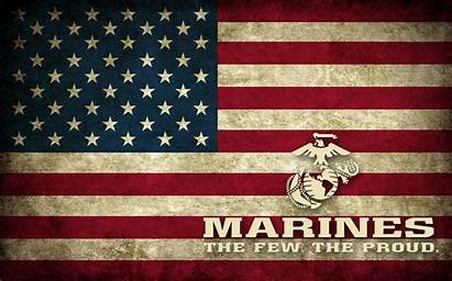 Marine Corps Wallpapers Marines Birthday Fi Semper