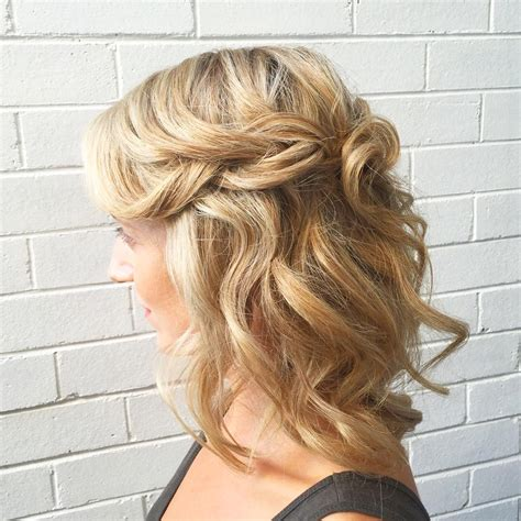 wedding hair style hairstyles