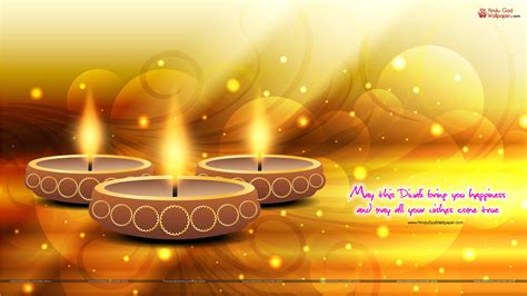 Diwali Animation Wallpaper - happy diwali 2017 animated decoration diya wallpapers
