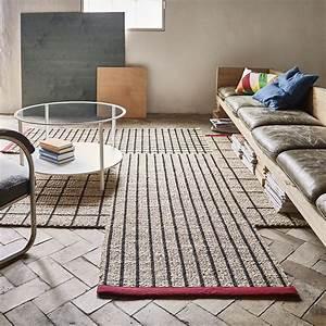 Tapis En Jute Ikea : le tapis v g tal a la cote marie claire ~ Teatrodelosmanantiales.com Idées de Décoration