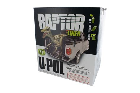 U-pol Raptor Black Truck Bed Liner Kit Upol 820 Home Colors Exterior Mills Pride Cabinets Depot Pictures Of Painted Homes Ready Made Kitchen Cabinet Locks Round Dining Room Table Sets Hickory Lighted Medicine