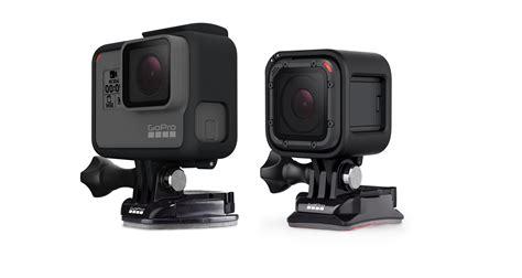 gopro curved flat adhesive camera mounts