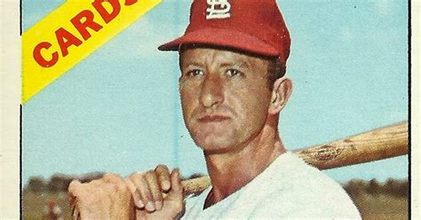 bob uecker the phillies room 1966 topps 91a bob uecker