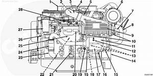 Saab 9 3 Wiring Diagram Regeneration