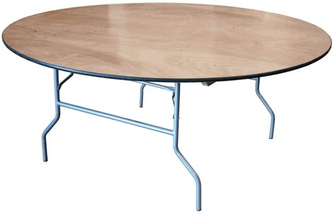 96 inch round table plywood round folding tables banquet folding tables 30 x