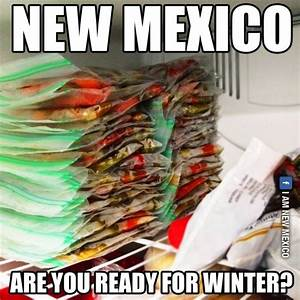 12 Funny New Mexico MEMES That You Probably Haven39t Seen