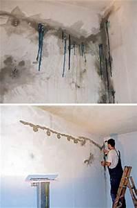 Kosten Hauswand Verputzen : risse im mauerwerk risse im mauerwerk mauerwerk bausch ~ Lizthompson.info Haus und Dekorationen