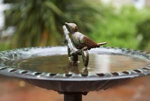 Bronze Reinigen Pflegen : bronzefigur richtig pflegen ~ Lizthompson.info Haus und Dekorationen