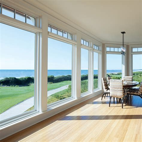 window replacement cost guide  homeowners