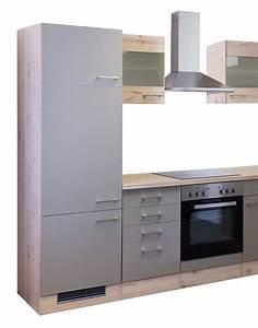 Winkelkuchen mit elektrogeraten gunstig ttciinfo for Eckküchen günstig