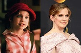 Where Are They Now: The Cast Of 'My Girl'