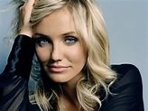 Cameron Diaz Net Worth and Biography - Free Local Buzz