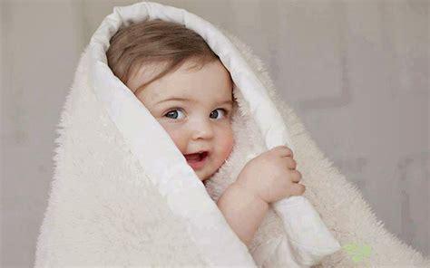 Cute Baby Dp's  Royal Pic World
