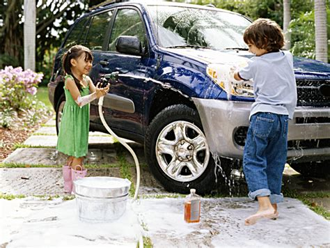 How Often Should You Wash Your Car? Lace Fabric For Curtains Uk Extra Long And Wide Shower Curtain Liner Rods Silverdale How To Make Kitchen Valance Standard Height Oval Rod Ceiling Mount Maximum Length Ideas Living Room With 4 Windows