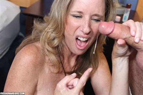 jodi west handjob step son over 40 handjobs videos