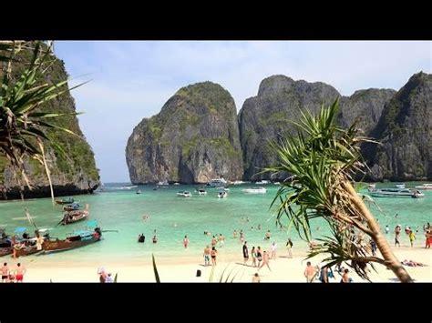 Consolato Italiano In Thailandia by Cosa Mettere In Valigia Per Un Viaggio In Thailandia