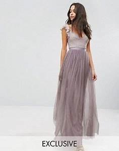 Boho Kleid Hochzeitsgast : brautjungfernkleider kleider f r hochzeitsg ste hochzeitszubeh r asos kleid pinterest ~ Yasmunasinghe.com Haus und Dekorationen