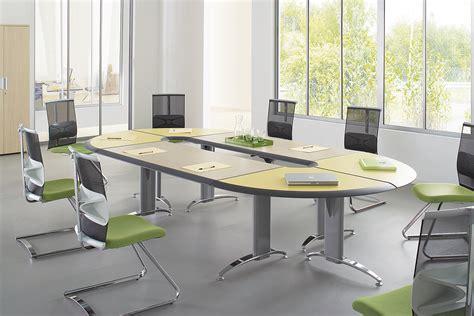 au bureau nantes le bureau nantes luxe au bureau nantes unique design la