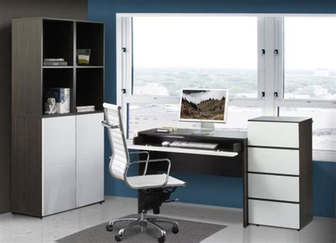 ikea bureau informatique meuble bureau informatique ikea bureau informatique ikea d