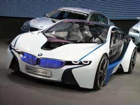 Cool BMW Cars