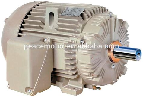 Electric Motor Protection by Y2 Electric Motor Thermal Protection Buy Electric Motor