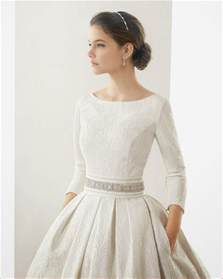 bridesmaids dresses with sleeves wedding dresses with sleeves and pockets