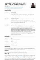HD Wallpapers Dietary Aide Resume Samples