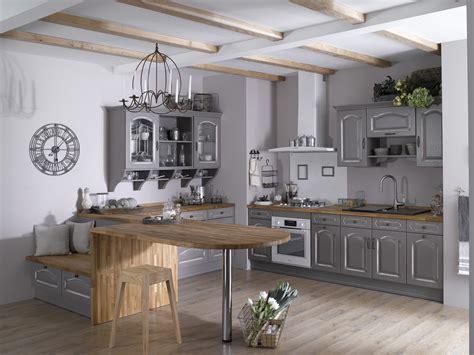cuisine blanc et grise cuisine indogate idee deco cuisine et blanc cuisine