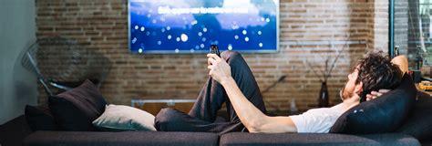 divano e tv quale 232 la giusta distanza tra tv e divano poltrone