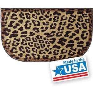 1000 images about leopard cheetah print on pinterest