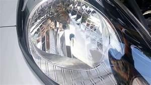 Diy   Mengganti Bohlam Lampu Utama  U0026 Lampu Senja Honda