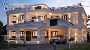 Best, House, Designs, Pictures, 2021, Super, Modern, Facade, As, Well, As, Minimalist, Entry, Are, First, Thing