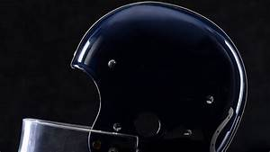Throwback Thursday - HISTORY OF THE COLTS HELMET