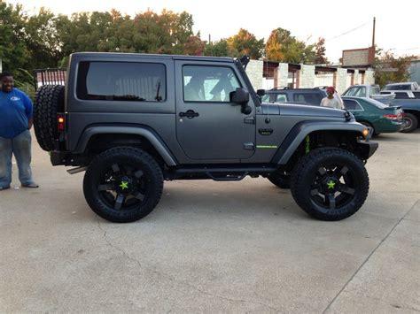 jeep wrangler auto body repair longview tx