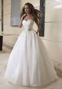 sweetheart brautkleider whiteazalea gowns convertible gown wedding dresses