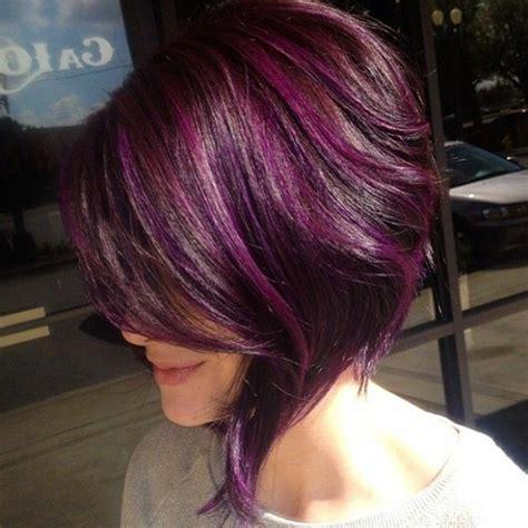 coole frisuren für kurze haare coole haare 100 faszinierende ideen