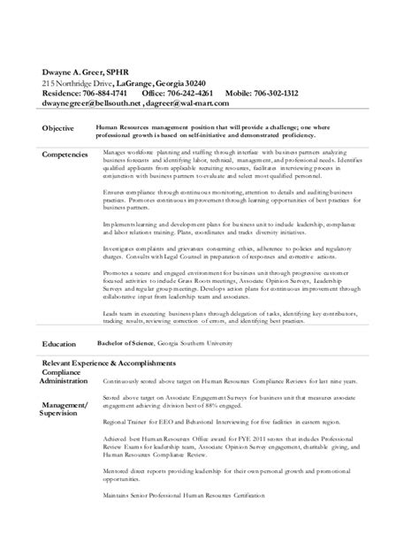 Costco Resume Paper by Resume For Costco 28 Images Costco Resume Merchandiser Resume Residential Cleaning Services