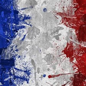 French Flag | iPad Wallpaper - Download free iPad ...