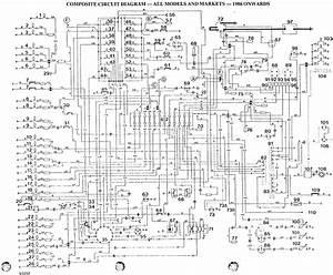 Land Rover Series Iia Wiring Diagram