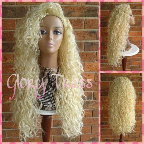 best 25 long beach hair ideas on pinterest beach hair