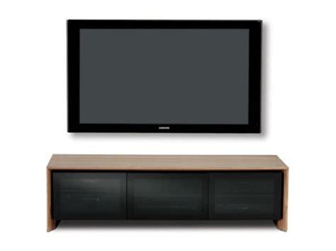 casata home theater cabinets design bookmark 3826