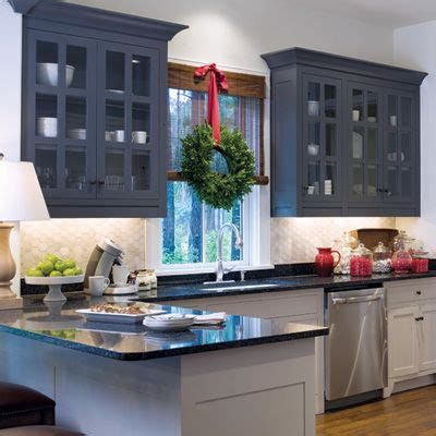 organize kitchen cabinets 100 best home kitchens images on kitchens 1241