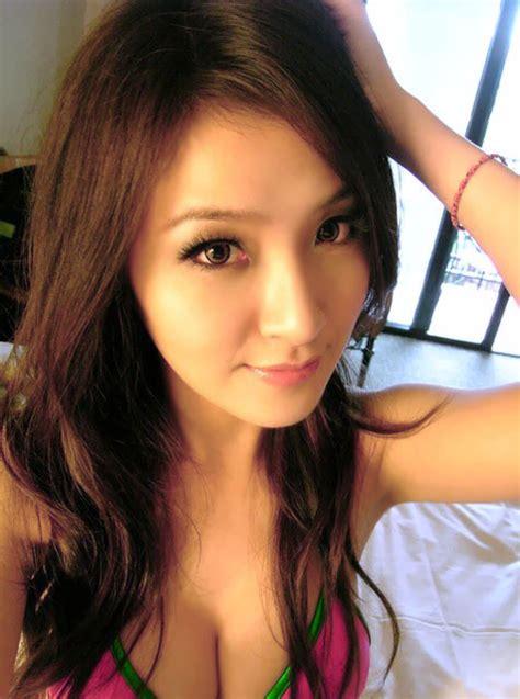 Hot Teen Asian Spunky Thai Anal Sex Movies