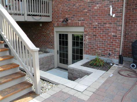 basement walkout walkout basements va dc hdelements call 571 434 0580
